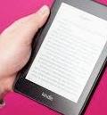 Kindle tricks