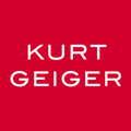 Kurt Geiger shoes from £9 code