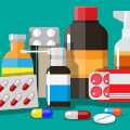 Are you missing out on cheaper meds?