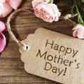 Mother's Day restaurant deals