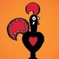 'Free' Nando's chicken