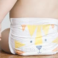 Free nappies & more baby savers