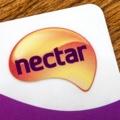 Nectar hack