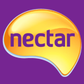 FREE £50 of Nectar pts + top 31mths 0%