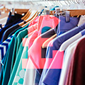 13 charity shop bargain tips