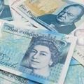 Get ParentPay cash back