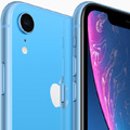 Refurb iPhone XR