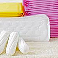 FREE & cheap sanitary products