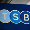 TSB fraud alert - 'I had £29k cancer payout taken'