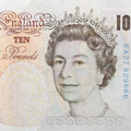 Check NOW for old tenners