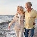 Over 65s' travel insurance
