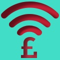 The Great Broadband Rip-Off