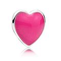 £5 Pandora charms, £1 Miss Selfridge necklace & more