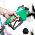10p/L off Sainsbury's petrol
