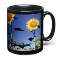 Free photo mug - £3 del