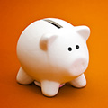 Get 2.15% 1yr fixed savings