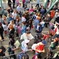 Beat the queues at theme parks, restaurants & more