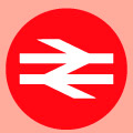 10% off railcards code