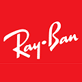 Cheap Ray-Ban tips