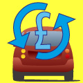 'Car insurance renewal £608, paid £199'