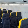 Ryanair sits hen party in FIFTEEN separate rows