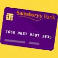 'Free' £50 Sainsbury's trick