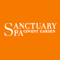50% off Sanctuary Spa sale