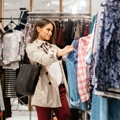 14 shopping secrets