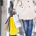 £4.75 Topshop, Zara, New Look etc