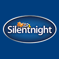 30% off Silent Night etc bedding code