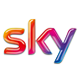 Sky TV or b'band cust? Bag FREE film