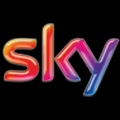 Sky Sports backdoor price hike