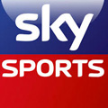 Full Sky Sports £150 for 9mths