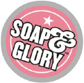 £30 Soap & Glory body set