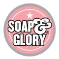 £30 Soap & Glory gift set (norm £60)
