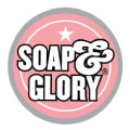 Heads up. £30 Soap & Glory set (norm £60)