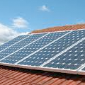 Solar panel subsidy to be cut