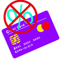 STOP paying credit card interest