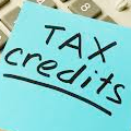 Renew your tax credits NOW