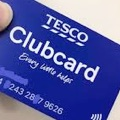 Boost Clubcard Points
