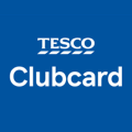 Tesco Clubcard shake-up