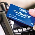 Top Tesco Clubcard reward scrapped
