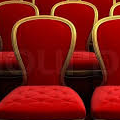 £15-£35 London theatre tix
