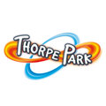 A YEAR'S entry to Thorpe Park for £51.50