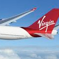 10,000 bonus Virgin Atlantic miles