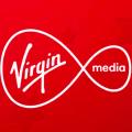Virgin MEGA-fast fibre broadband & line  - £20/mth