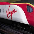 Virgin Trains up to half-price sale