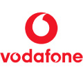 On Vodafone? Two Odeon tix £7