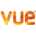 Three Vue cinema tickets £13