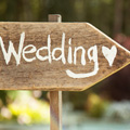 'I won my £10k wedding comping on MSE's Forum'